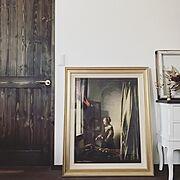 サーフィン/カリフォルニアスタイル/DIY/やしの木を植えたい/カリフォルニア工務店…などに関連する他の写真