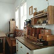壁紙屋本舗/サンスベリア/ラダー/木製ブラインド/元和室/したっけ連合…などに関連する他の写真