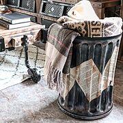 DIY/洗面台周り/ナチュラル/シンプル/ダイソー/洗濯機…などに関連する他の写真