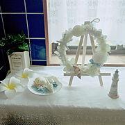 Bathroom/一人暮らし/ナチュラル/カフェ風/西海岸インテリア/西海岸…などに関連する他の写真