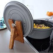 ユーカリドライ/ユーカリ/吊るすの大好き/テーブル/冷蔵庫/DIY…などに関連する他の写真