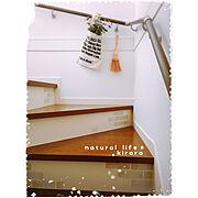 On Walls/〇/保存件数10件代/●今日のおすすめ30枚!⇒Thanks●/Daily RoomClip1199♥…などに関連する他の写真