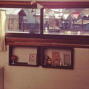 DIY/手描きイラスト/かわいいのも好き♡/雑貨/ハンドメイド/Lounge…などのインテリア実例