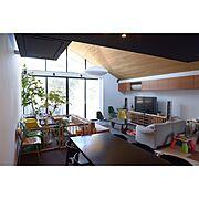シエナ風/らくやきマーカー/北欧テイスト/Kitchenに関連する他の写真