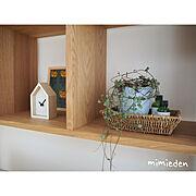 ラベル/ピータッチ/文房具 収納/ダイソー/無印良品/My Shelf…などに関連する他の写真