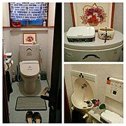 100均/観葉植物/シンプルインテリア/ホワイトインテリア/無印良品/Bathroom…などに関連する他の写真