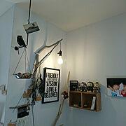 ウィービング/ダイソーの毛糸/賃貸/北欧/手作り/weaving…などに関連する他の写真