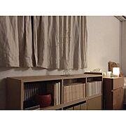 無印良品/西川/照明/IKEA/ロフト/ウォールステッカー…などに関連する他の写真