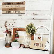 My Shelfに関連する他の写真