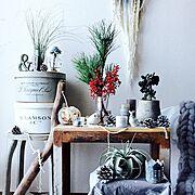 IKEA/マッケンージーチャイルズ/デコ窓/ナタリーレテ/bagaille/Bedroom…などに関連する他の写真