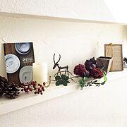 chocolate-cafeの人気のインテリア実例