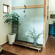 シンプルが好き/シンプルナチュラル/北欧/こどもと暮らす。/新居完成/住友林業…などに関連する他の写真