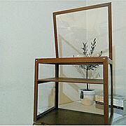 吹き抜け/リメイク/飾り台DIY/手作りランプ/DIY/ダイソー…などに関連する他の写真