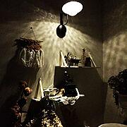 キッチン/リメイクシート/フェイクグリーン/ニトリ/DIY/ダイソー…などに関連する他の写真