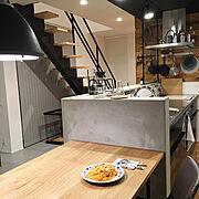 IKEA/ウーテンシロ/ハーマンミラー/ワタナべ/イームズ ヴィンテージ/猫部屋…などに関連する他の写真