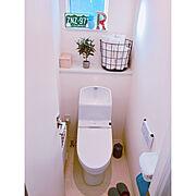 パイナップルオブジェのインテリア実例写真