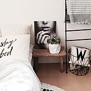 DIY/Loungeに関連する他の写真