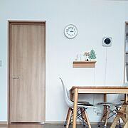 モノトーン/ハンドメイド/無印良品/Kitchenに関連する他の写真
