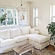 IKEA/ソファ/Lounge…などのインテリア実例