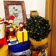 手作り/自家製ドライフラワー/ニッチ/リース/紫陽花ドライ/My Shelf…などに関連する他の写真