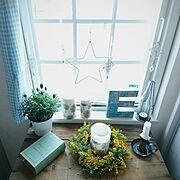insta→cocco0201/ブログやってます/IKEA/賃貸インテリア/北欧インテリア…などに関連する他の写真