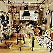 DIY棚/衣類収納/収納できる衣類収納/子供服収納/DIY/収納アイデア…などに関連する他の写真