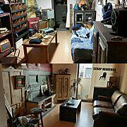 TWEMCO/無印良品/窓辺/本棚/出窓/ハンギング…などに関連する他の写真