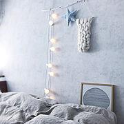 カッティングシート/ウォールステッカー/だまし絵/階段/階段の壁/Bedroom…などに関連する他の写真
