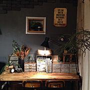 ステンシル初心者/スヌーピーLOVE/minneにて販売中♡/Botanical Style…などに関連する他の写真