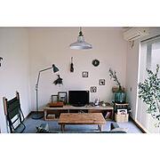 冷蔵庫まだ無い/新築マンション/塗り壁/珪藻土/ハンドメイド/wtw大好き…などに関連する他の写真