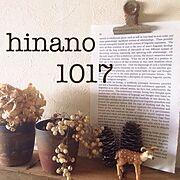 ハンドメイド/100均/スタジオクリップ/サボテン/雑貨/ナチュラルキッチン…などに関連する他の写真