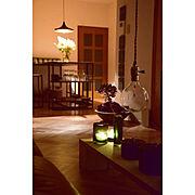 インダストリアル/じゅうたんリメイク/カウンターテーブル/塩ビパイプDIY/一枚板…などに関連する他の写真