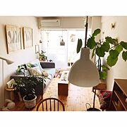 男前/おしゃれ/ダイソー/DIY/テレビ台/テレビ台リメイク…などに関連する他の写真