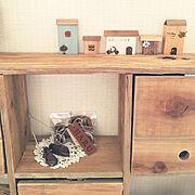RC広島支部/スタッキングシェルフ/無印良品 /思いの外、大変でした/My Shelf…などに関連する他の写真