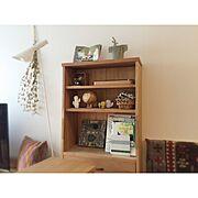 しただけ/DIY/キッチンカウンター/焼き網/焼き網リメイク/100均リメイク…などに関連する他の写真