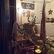 DIY/リメイク/えんぴつ立て/花瓶/一輪挿し/フェイクグリーン…などに関連する他の写真