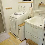 マリンテイスト/貝殻/海/vita/100均/Bathroom…などに関連する他の写真
