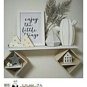 Instagramやってます♥/Instagram→mii_time/Aaty87宣伝部…などに関連する他の写真