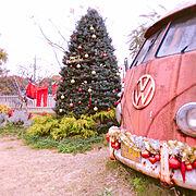 北欧/ナチュラル/コストコ/クリスマスストッキング/暖炉/アメリカンスタイル…などに関連する他の写真