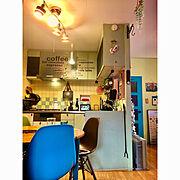 インスタ→orie927/古材ベンチ/DIY/床DIY/いつもいいねやコメありがとうございます♡/H&M HOME…などに関連する他の写真