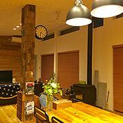 バナナリーフの家具/takaさん♡/journal standard Furniture/nico and...…などに関連する他の写真