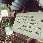 キャンドル/ニトリ/いなざうるす屋さん/フォローすごく嬉しいです♡/フォロー&いいね ありがとうございます♡…などに関連する他の写真