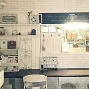 On Walls/cocosorasakuちゃんのpick/ガーデンpick/cocosorasakuちゃん♥…などに関連する他の写真