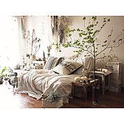 ジャーナルスタンダードファニチャー/journal standard Furniture/SENS DINING TABLE…などに関連する他の写真