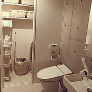 モザイクタイル/新築/Panasonic/Bathroomに関連する他の写真