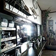 はんどめいど/男前化計画/手芸クラブ♡/ハンドメイド/サボちゃん❤️/植物のある暮らし…などに関連する他の写真