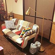 Tsuyoshiの人気のインテリア実例