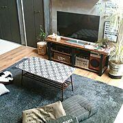 にこちゃん/ニコちゃん/スマイル/キャンドゥ/ラテアート/カフェラテ…などに関連する他の写真