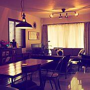 スキレット/ニトスキ/ニトリのスキレット/お値段以上ニトリ/My Deskに関連する他の写真