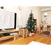 子供部屋/友達の家/DIY/アクセントクロス/On Wallsに関連する他の写真